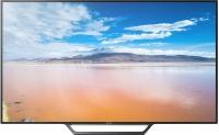 Телевизор Sony KDL-40WD653 -