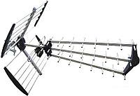 Цифровая антенна для тв ВЕРТЕКС АТИГ-5.2.21-69.2 -