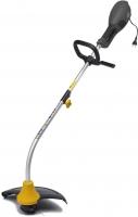 Триммер электрический Stiga SGT 1000 J (291850102/14) -