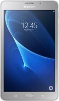 Планшет Samsung Galaxy Tab A 7.0 8GB LTE Silver / SM-T285 -