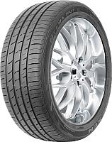 Летняя шина Nexen N'Fera RU1 225/65R17 102H -