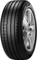 Летняя шина Pirelli Cinturato P7 245/40R18 97Y -