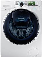 Стиральная машина Samsung WW12K8412OW -