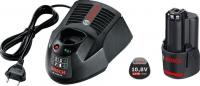 Набор аккумуляторов для электроинструмента Bosch 1.600.Z00.041 -