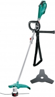 Триммер электрический Bosch AFS 23-37 (0.600.8A9.020) -