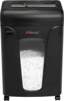 Шредер Rexel REM820 (2104010EU) -