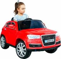 Детский автомобиль Sundays Audi Q5 BJ805 (красный) -