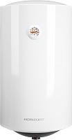 Накопительный водонагреватель Horizont 30EWS-15MF -