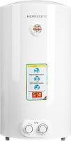 Накопительный водонагреватель Horizont 80EWS-15MV -