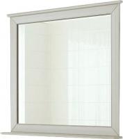 Зеркало для ванной Акватон Беатриче 105 (1A187302BEM60) -
