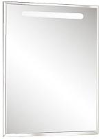 Зеркало Акватон Оптима 65 (1A127002OP010) -