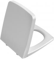 Сиденье для унитаза VitrA Metropole (90-003-009) -
