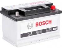 Автомобильный аккумулятор Bosch S3 007 570 144 064 / 0092S30070 (70 А/ч) -