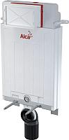 Инсталляция для унитаза Alcaplast A100/1000 Alcamodul -