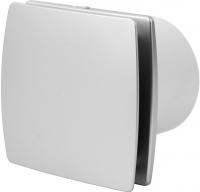 Вентилятор вытяжной Europlast Extra T100I (нержавеющая сталь) -
