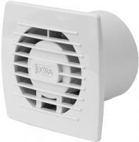 Вентилятор вытяжной Europlast Extra E100T -