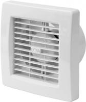 Вентилятор вытяжной Europlast Extra X120T -