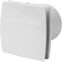 Вентилятор вытяжной Europlast Extra T120T -