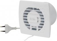 Вентилятор вытяжной Europlast Extra E120WP -