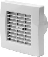 Вентилятор вытяжной Europlast Extra X120ZHT -