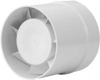 Вентилятор вытяжной Europlast Extra XK120 -