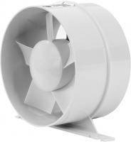 Вентилятор вытяжной Europlast Extra XK150 -