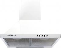 Вытяжка купольная Europlast H200-60 (белый) -