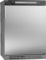 Сушильная машина Asko TDC112C -