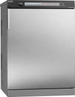 Сушильная машина Asko TDC145V -