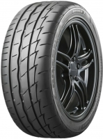 Летняя шина Bridgestone Potenza Adrenalin RE003 215/55R16 93W -