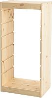 Каркас для системы хранения Ikea Труфаст 000.636.72 -