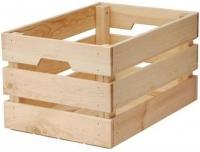 Органайзер для хранения Ikea Кнагглиг 003.152.22 -