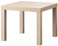 Журнальный столик Ikea Лакк 103.364.55 -