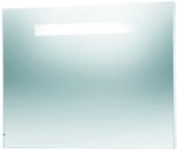Зеркало для ванной Акваль C.Афина 85 / 04.85.20.N -