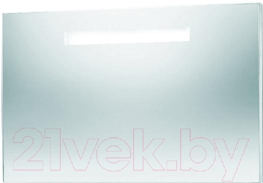 Купить Зеркало для ванной Акваль, C.Афина 105 / 04.05.20.N, Беларусь