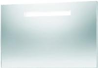Зеркало для ванной Акваль C.Афина 105 / 04.05.20.N -