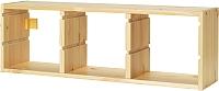 Каркас для системы хранения Ikea Труфаст 201.148.83 -