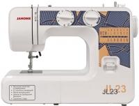 Швейная машина Janome JL 23 -
