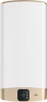 Накопительный водонагреватель Ariston ABS VLS EVO INOX PW 100 D (3626125-R) -