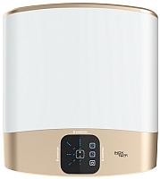 Накопительный водонагреватель Ariston ABS VLS EVO INOX PW 30 D (3626122-R) -