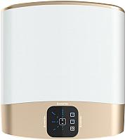 Накопительный водонагреватель Ariston ABS VLS EVO PW 30 D (3700443) -