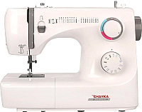 Швейная машина Chayka NewWave 735 -