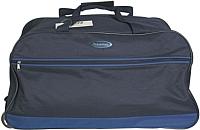 Дорожная сумка Globtroter 82064 -