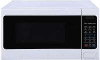 Микроволновая печь Midea EM820CAA-W -