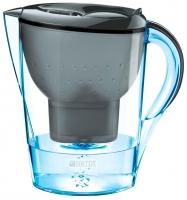 Фильтр питьевой воды Brita Marella XL Cal (графит) -