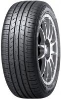 Летняя шина Dunlop SP Sport FM800 215/55R18 95H -