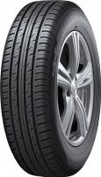 Летняя шина Dunlop Grandtrek PT3 255/55R18 109V -