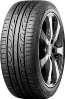 Летняя шина Dunlop SP Sport LM704 215/60R16 95H -