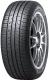 Летняя шина Dunlop SP Sport FM800 215/60R16 99H -
