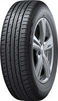 Летняя шина Dunlop Grandtrek PT3 225/60R17 99V -